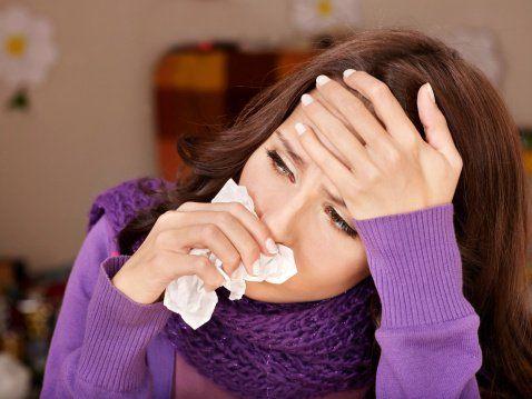 https://de.finance.yahoo.com/blogs/klueger-kaufen/stiftung-warentest-die-besten-mittel-gegen-erk%C3%A4ltung-und-163519405.html: Die besten Mittel gegen Erkältung und Grippe, Medikamente, Test, welche helfen am besten, wirksamsten, wirksam, Medizin