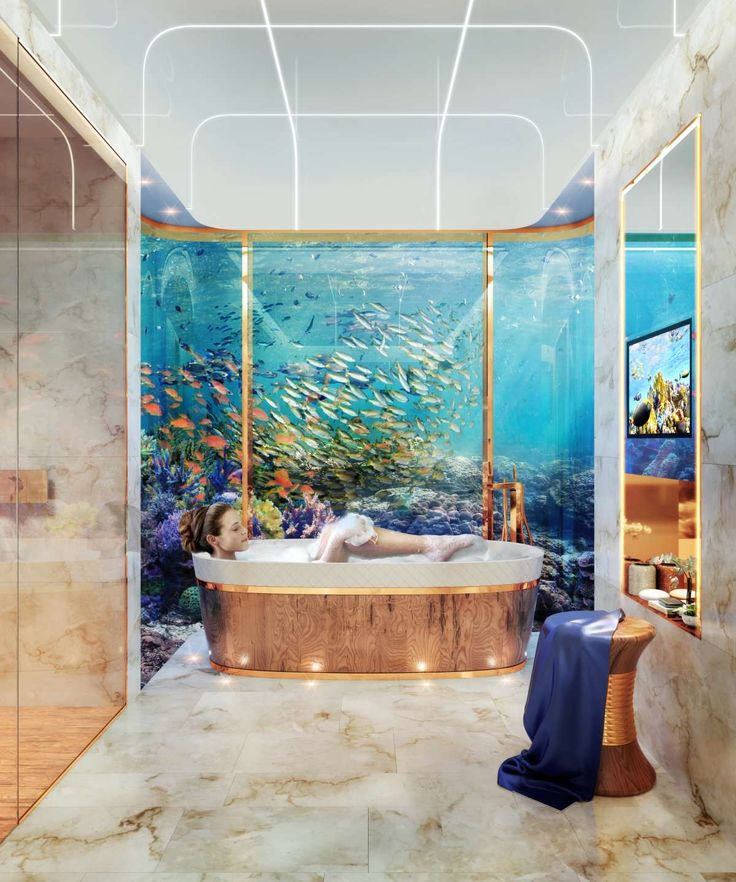 Best Underwater House Ideas On Pinterest Europa Water Used - These amazing floating villas have underwater bedrooms