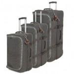 kipling Bavulları - http://www.salmodel.leri.co/kipling-bavullari/