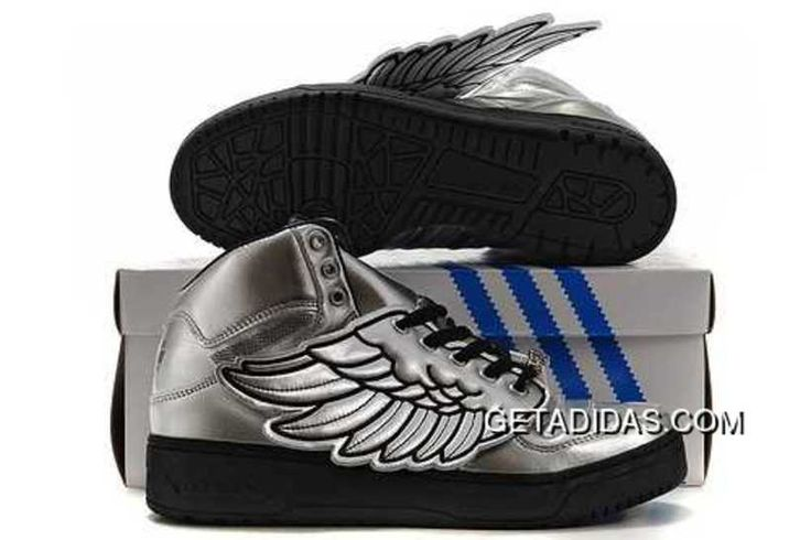 http://www.getadidas.com/sport-best-brand-shoes-silver-best-choice-adidas-jeremy-scott-wings-topdeals.html SPORT BEST BRAND SHOES SILVER BEST CHOICE ADIDAS JEREMY SCOTT WINGS TOPDEALS Only $95.41 , Free Shipping!