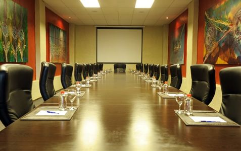 Stone Cradle Conference Venue in Pretoria, Gauteng