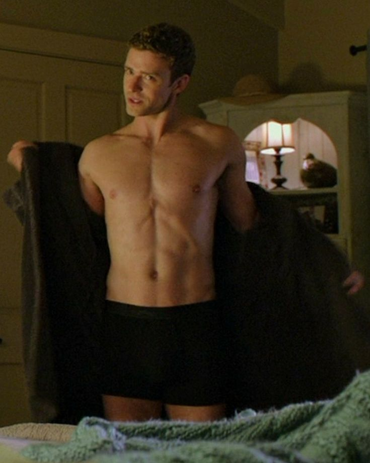 Justin timberlake shirtless