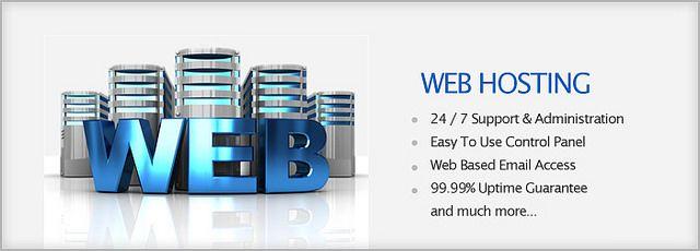 Top 10 Hosting Sites - web hosting #web #hosting #top10 #hosting #sites
