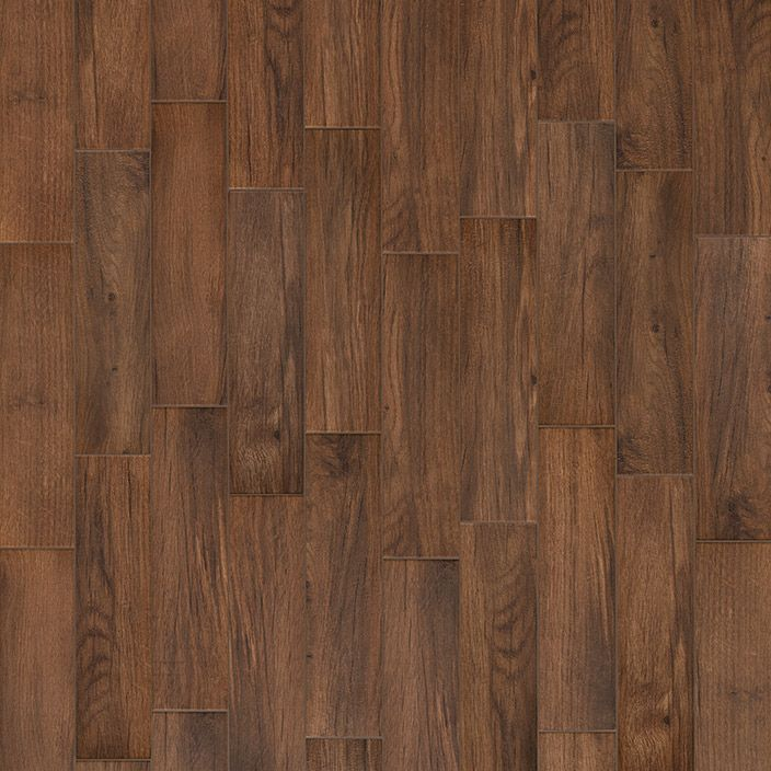 20 best faux wood tile floors images on pinterest faux for Fake hardwood tile