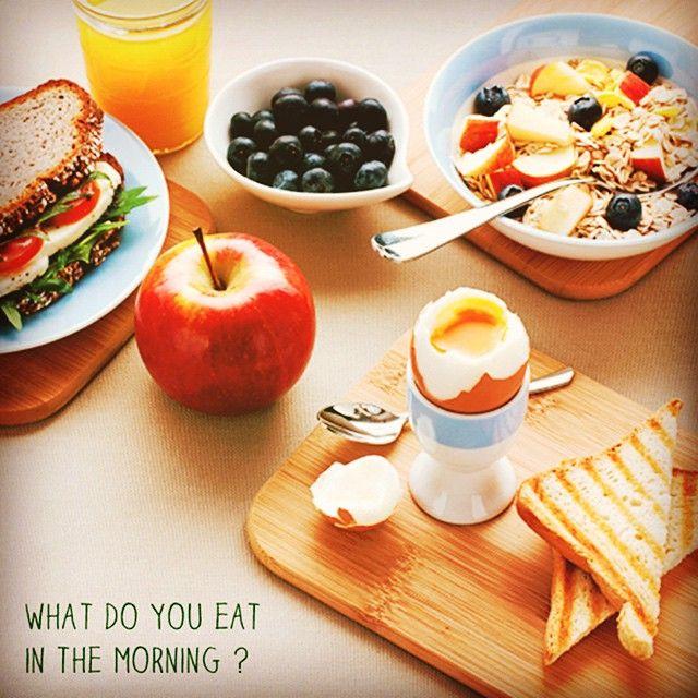 朝食写真を投稿するだけ!ナチュラルヘルシースタンダードの全商品をプレゼント♩ - macaroni