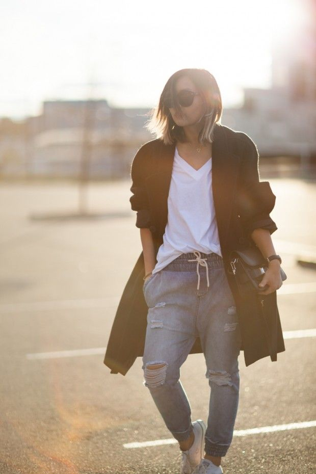 ps11-drop-crotch-ripped-distressed-jeans-converse-streetstyle