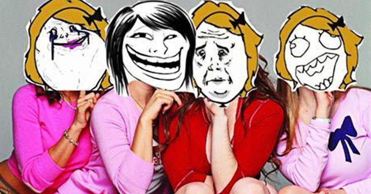 Celebrate 'Mean Girls' Day With 34 Fetch Mem