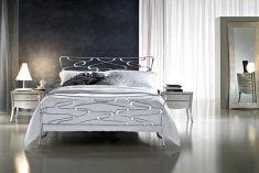 Lettie design Italiano : collezione VENICE