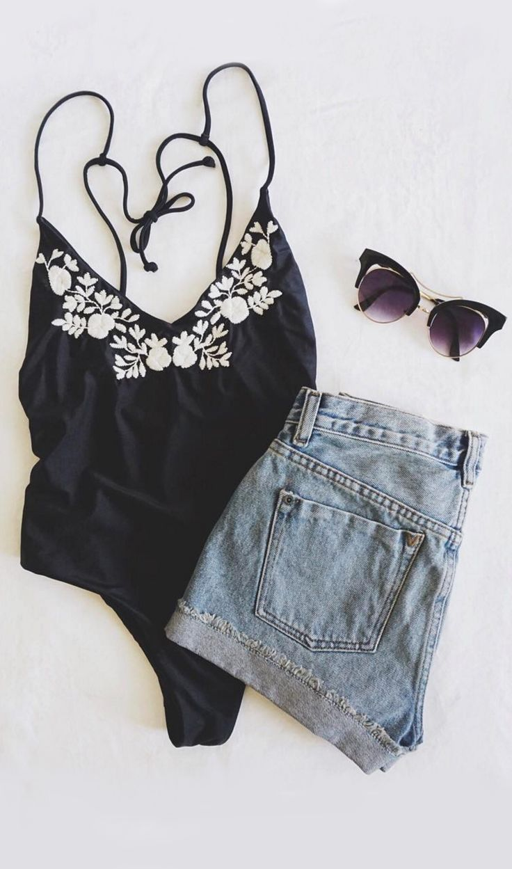 #lovelulus this bathing suit literally has my name on it.