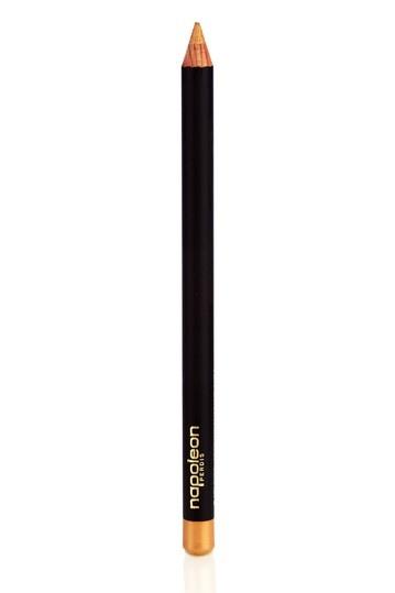 Napoleon Perdis  Eye Pencil - Gold Standard