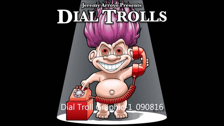 "Prank Call Podcast ""Dial Trolls"" 'Episode 5 - Keep The Meat' out now! #pranks #funny #prank #comedy #jokes #lol #banter"
