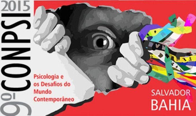 Psicologia: Congresso aborda Desafios do Mundo Contemporâneo, em Salvador