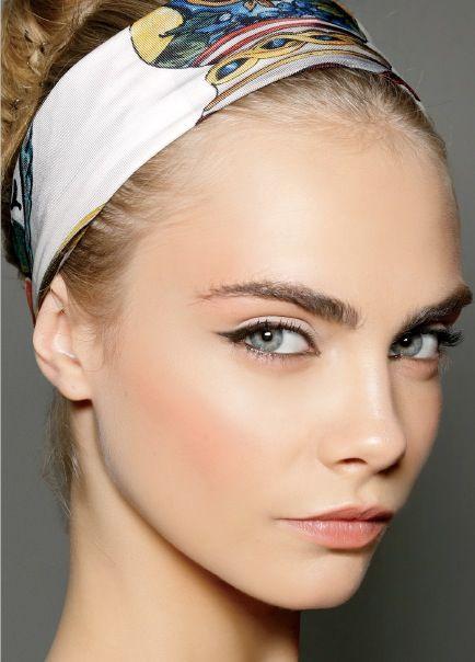 highlight, contour, blush. #makeup