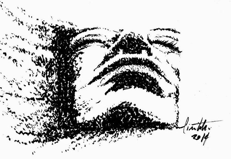 millevignette di ignazio piscitelli: The dream dies when you wake up!