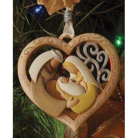 Święta Rodzina Serca: