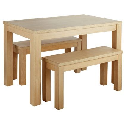21 Best Chairs Tables Images On Pinterest