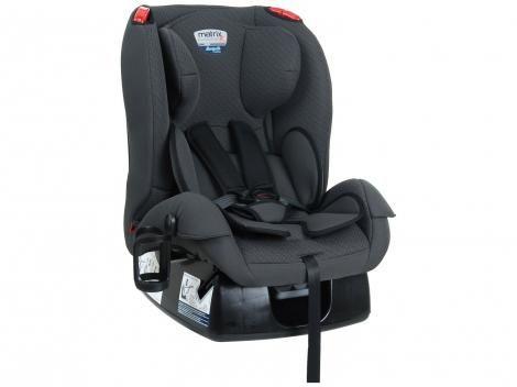 Cadeira para Auto Burigotto Matrix Evolution K com as melhores condições você encontra no site do Magazine Luiza. Confira!