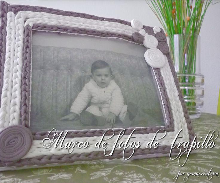 Enmarcar Sin Marco - Decoración Del Hogar - Prosalo.com