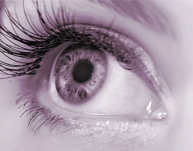 Why worry about the laser #eye #surgery cost when Perth Laser Vision is here? We promise you an affordable refractive laser surgery. Laser eye surgery in Perth costs the least in the country.
