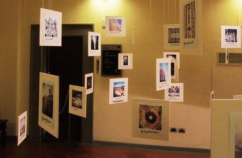 #firenze #florence #museoduomofi