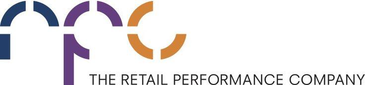 Omni-Channel-Management erhöht die Beratungsnachfrage - http://aaja.de/2k5os2z