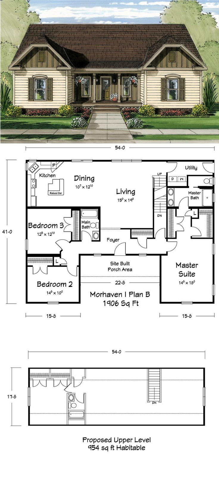 36 best Cape Cod Homes images on Pinterest Floor plans Cape cod