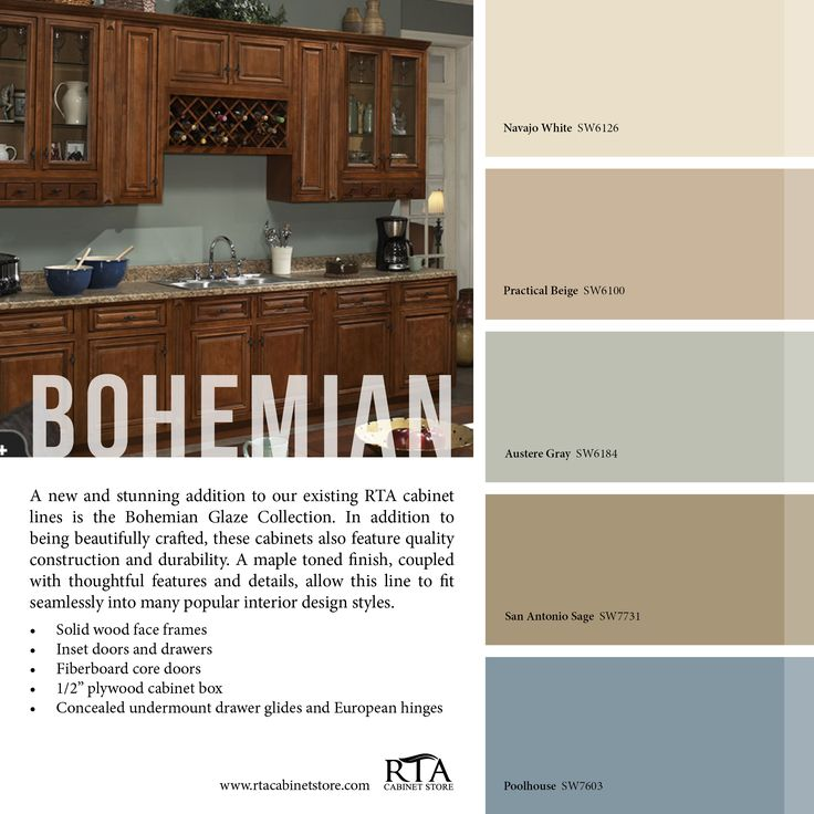 Color Palette To Go With Our Oak Kitchen Cabinet Line: 1000+ Images About Color Palettes On Pinterest