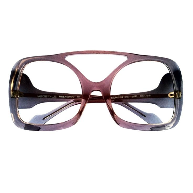 Best 25 1970s Sunglasses Ideas On Pinterest 70s