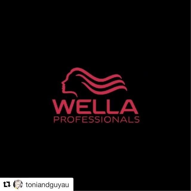 #Repost @toniandguyau (@get_repost) ・・・ We are so excited to announce that one lucky winner will going into the draw to WIN an opportunity of a lifetime simply by 'Discovering your Signature' with us this season.  An exclusive personal shopping experience & brand new wardrobe to the value of $2k with Fashion Celebrity Stylist @janabartolo 🔝  Including prizes by @napoleonperdis and more!  In partnership with Wella Professionals, discover your SIGNATURE this season with our revolutionary new…