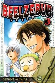 Seri bestseller dari penerbit yg menghadirkan komik NARUTO & ONE PIECE! Kunieda mendengar 2 anggotanya diserang Oga. Kenapa ya Oga menyerang mereka!? BEELZEBUB vol. 03 ; Harga: Rp. 17.500