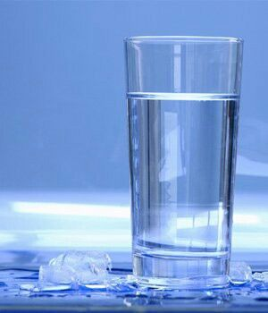 One Window Resources is supplying mineral and filter water to our customers and providing healthier life. onewindowr.com
