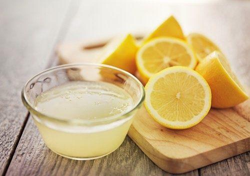 Les 14 meilleures façons d'utiliser du citron pour votre santé et votre beauté