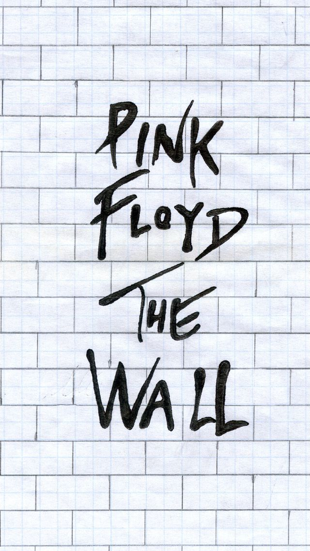 Pink Floyd Wall Art 23 best pink floyd images on pinterest | pink floyd, music and
