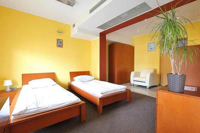 Apartamenty we Wrocławiu Capital Apartments    http://www.capitalapart.pl/wroclaw_apartamenty/    #Wrocław #Apartamenty #Poland #Polska #Apartments