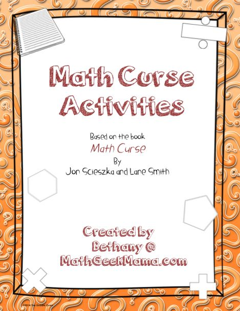 1000 images about math games hands on activities on pinterest. Black Bedroom Furniture Sets. Home Design Ideas