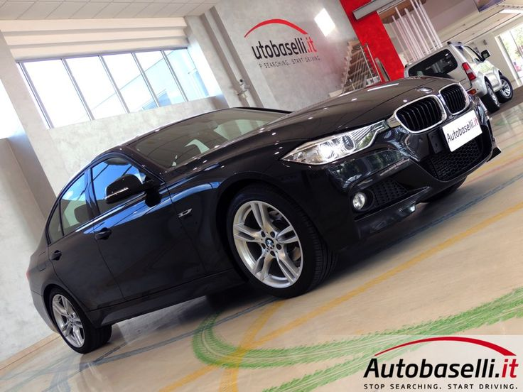 BB-bmw-316d-msport-part2.jpg (1000×750)