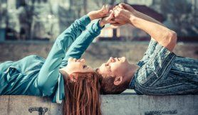 55 Free Or Super Cheap Dates For College Couples