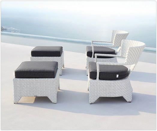 designer outdoor möbel aufstellungsort bild und ebabbecccbd outdoor furniture design rattan jpg