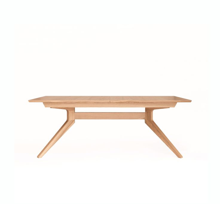 Matthew-hilton-cross-extending-table-oak