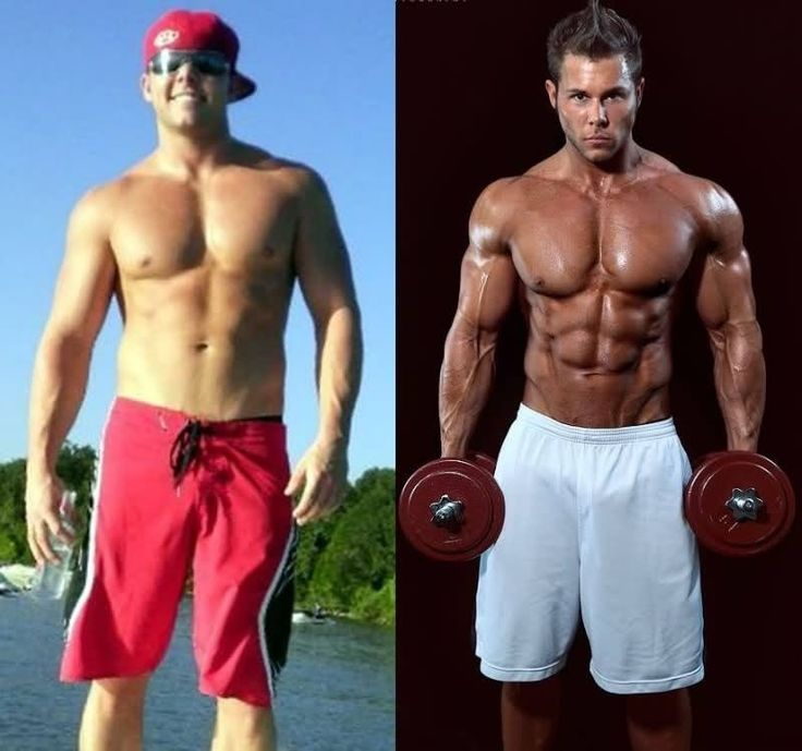 cytomel weight loss bodybuilding workout
