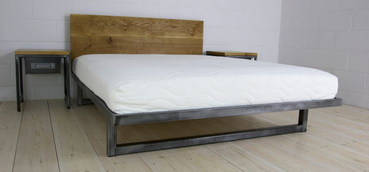 Best 25 Industrial Bedroom Furniture Sets Ideas On Pinterest Industrial Bedroom Furniture