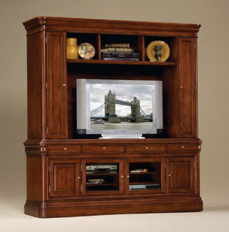 Living Room Cupboard Furniture Design 8 Best Lcd Cabinets Images On Pinterest  Tv Cabinets .