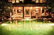 Bali: activities, travel tips, top destinations