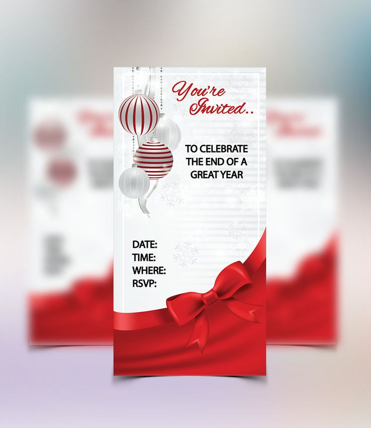 Christmas Party Printables form part of a package available to purchase for your next Christmas party. Email info@concept-designs.com.au today. (www.concept-designs.com.au)