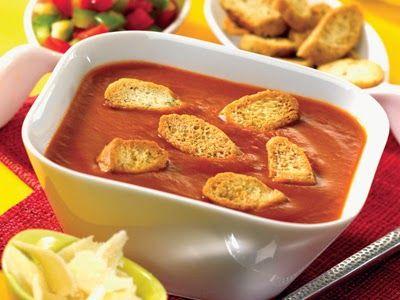 Les 51 meilleures images du tableau soupes thermonix sur pinterest recette de soupes et cuisines - Recette thermomix regime ...