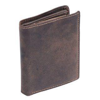 LINK: http://ift.tt/2bSFhL0 - PORTAFOGLI: I 10 MIGLIORI AD AGOSTO 2016 #moda #portafogli #fermasoldi #portafogliuomo #portafoglidonna #valigeria #stile #accessori #soldi #denaro #banconota #moneta #cartamoneta #cartadicredito #risparmio #euro #visa #uomo #donna #cuoio #vintage #pelle #rfid #woodland => La top 10 dei migliori portafogli sul mercato a agosto 2016 - LINK: http://ift.tt/2bSFhL0