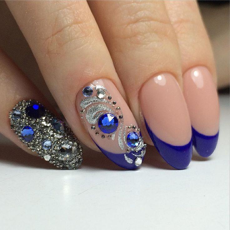 #crystalpixie