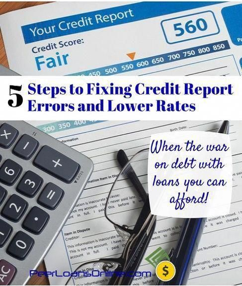 Online loan rate quotes are simple to get-- type in some individual
