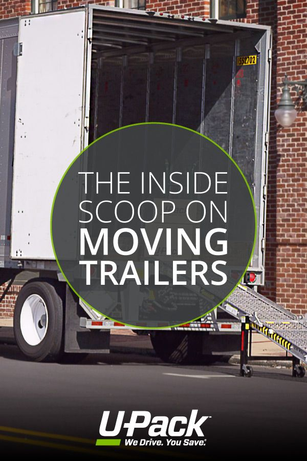 Upack Quote 79 Best Moving Tips Images On Pinterest  Moving Tips Learn How