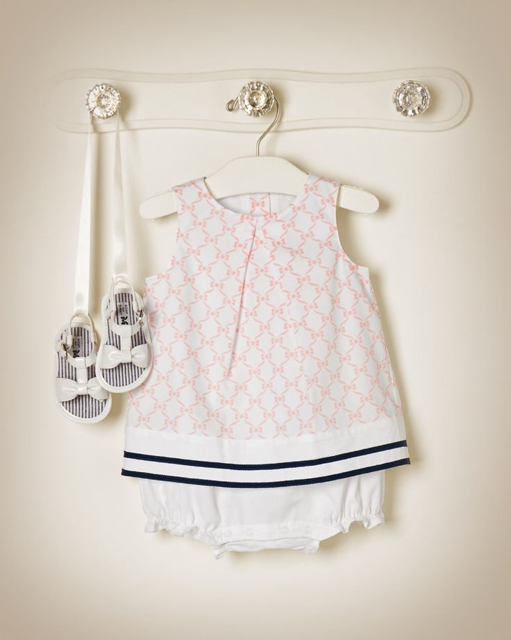 Layette Perfect Gift